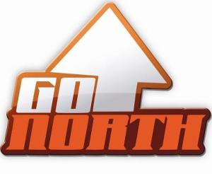 go-north-logo